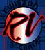 Lewiston RV